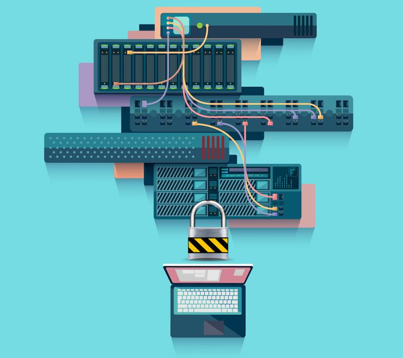 cyber_security_pitek