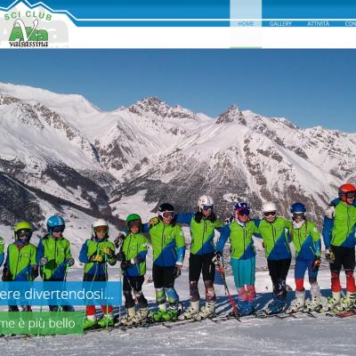 Sci Club Alta Valsassina